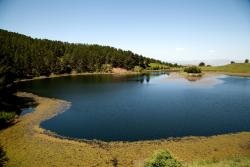 Narman Beş Göller (Hüseyin TUNCER)